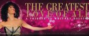 FSCJ Artist Series Presents THE GREATEST LOVE OF ALL: A TRIBUTE TO WHITNEY HOUSTON Starring Belinda Davids