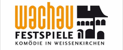 BWW Previews: WACHAU SUMMER FESTIVAL at Teisenhoferhof Photo