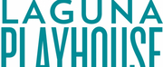 Laguna Playhouse Announces Changes To Upcoming Schedule Of Shows
