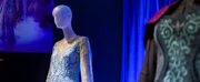 Photos: Costumes From HAMILTON, WICKED, FROZEN, & More on Display Now