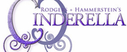 CINDERELLA Announced as Evansville Public Education Foundations 2021 Summer Musical Photo