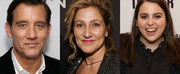 Edie Falco to Star as Hillary Clinton in Ryan Murphys IMPEACHMENT Photo