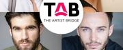 Nasce TAB - The Artist Bridge - per chi ha sempre voluto studiare con i professionisti del Photo