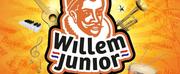 BWW Feature: VANDAAG VOLLEDIGE CAST WILLEM JUNIOR BEKEND!