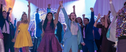 VIDEO: Watch the Official Teaser for THE PROM on Netflix, with Meryl Streep, James Corden  Photo
