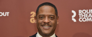 Blair Underwood, André Holland and More Announced for Final Three Williamstown Thea Photo