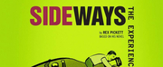 SIDEWAYS THE EXPERIENCE Starring Gil Brady and More to Play Limited Engagement Off-Broadway