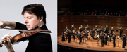 Bravo! Vail Music Festival Opens With The Saint Paul Chamber Orchestra And Joshua Bell