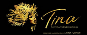 TINA - THE TINA TURNER MUSICAL Will Return to the West End on 28 July