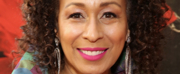 Tamara Tunie, Laila Robins & More to be Featured in MACBETH: A SURROUND SOUND EXPERIME Photo