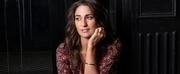 Sara Bareilles & More to Take Part in Kaufman Music Center Gala Photo