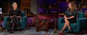 VIDEO: Annie Mumolo & Kristen Wiig Began Acting as Extras Photo