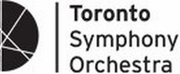 Toronto Symphony Orchestra Begins Live-Stream Concerts with All Mozart Program Photo