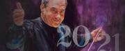Atlanta Symphony Orchestra Announces 2020-21 Lineup