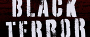 Newark Symphony Hall and WACO Theater Present BLACK TERROR Photo