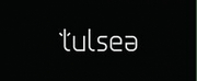 Tulsea Recruits Seasoned Entertainment Executive from WME to Expand Operations in the US