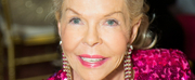 Lois Pope Returns To The Stage in GIGI