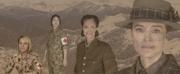 EDINBURGH 2019: HALLOWED GROUND- WOMEN DOCTORS IN WAR Q&A