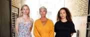 Sophie Melville, Denise Black and Cat Simmons Will Lead MUM at Soho Theatre and Theatre Ro