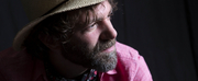 Stephen Kellogg Celebrates Release of New Book OBJECTS IN THE MIRROR with Concert Live Str Photo