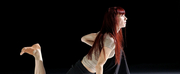 Sylvie Guillem Joins Sydney Choreographic Centre as International Patron Photo