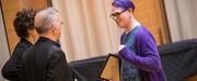 SFCM Announces 2020 Rubin Institute for Music Criticism October 15–1