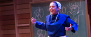 THE AMISH PROJECT Plays Final Performances