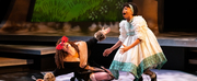 BWW Review: THUMBELINA at Imagination Stage Photo