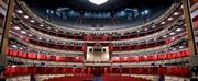 El Teatro Real reduce su aforo por zonas Photo