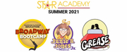 Registration Open For Gulfshore Playhouse Education Summer Camps Photo