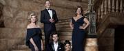 Casting Announced For Opera Australias RODGERS + HAMMERSTEINS CINDERELLA