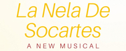 Tickets Are Available Now For  LA NELA DE SOCARTES Photo
