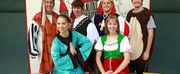 Storyland Theatre Announces Their 30th Season Photo