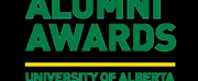 University of Alberta Honours Grad WhoSows the Seeds of Peace