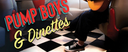 BWW Review: Appleford On PUMP BOYS AND DINETTES