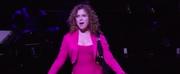 VIDEO: Bernadette Peters Sings \