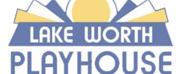 Lake Worth Playhouse To Reopen Stonzek Studio Photo