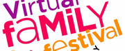 The Ordway Center for the Performing Arts Flint Hills Family Festival Goes Virtual