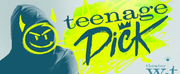 TEENAGE DICK To Get Chicago Premiere At Theater Wit This Spring
