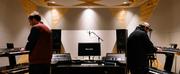 Future Classic & Dropbox Extend Studio Residency Program for Emerging Artists