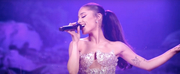 Ariana Grande Sings Hopelessly Devoted to You on THE VOICE!