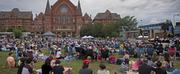 Cincinnati Opera Announces 2021 SUMMER FESTIVAL Photo
