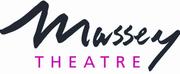 Massey Theatre Announces 2021/22 Season YES, A SEASON!