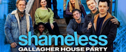 SHAMELESS Cast to Unite at Virtual Gallagher Home for Farewell Photo