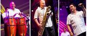 Spanish Harlem Orchestra Makes Segerstrom Center Debut