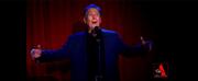BWW Review: Eric Michael Gillett JUMP/CUT Raises The Bar For Virtual Cabaret Standards Photo