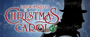 Two Carols Are Better Than One At Milwaukee Rep Photo