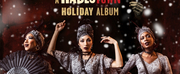 IF THE FATES ALLOW: A HADESTOWN HOLIDAY ALBUM Announces Track Listing Photo