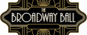 Arizona Broadway Theatre Will Hold 7th Annual Broadway Ball