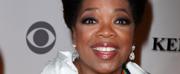 "Oprah Winfrey to Host Conversations Around ""Caste: The Origins Of Our Discontents&rd Photo"